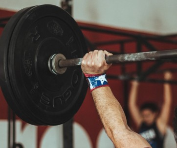 5 tips to ramp up your workout endurance
