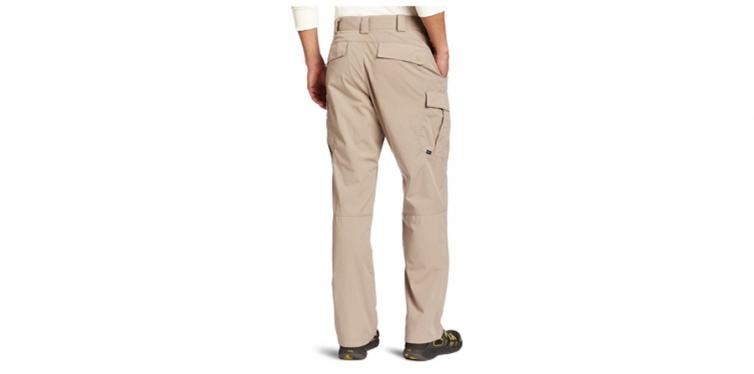 5.11 Stryke Pants With Flex-Tac