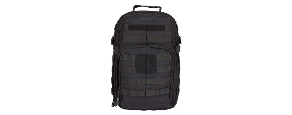 5.11 Tactical Rush 12 Military Backpack