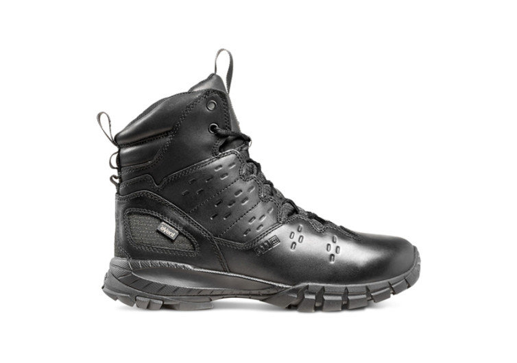 5.11 XPRT 3.0 Waterproof Boot