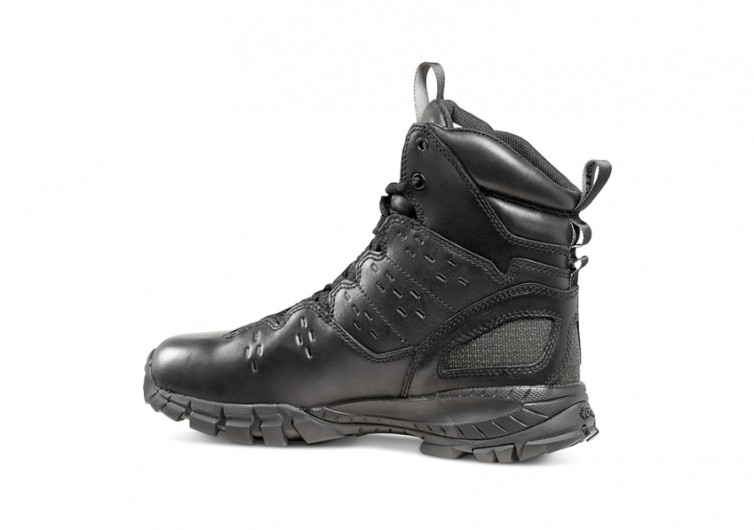 5.11 XPRT 3.0 Waterproof Boot
