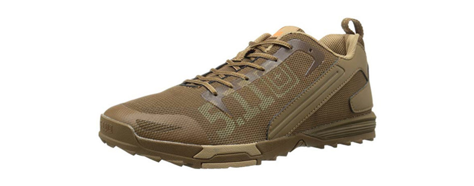 5.11 men's recon trainer-m
