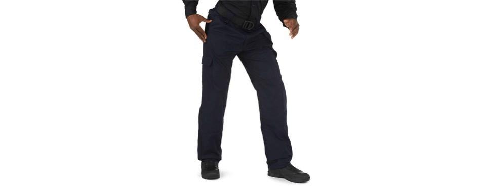 5.11 men's taclite pro tactical pants