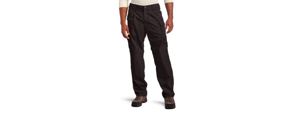novel design low price sale autumn shoes 10 Best Tactical Pants Reviewed in 2019 [Buying Guide ...