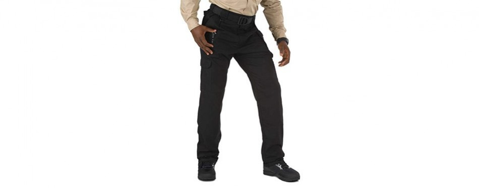 5.11 taclite tactical pants