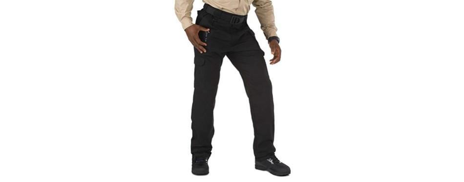 5.11 taclite tactical pants