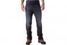 5.11 Tactical Flex Jeans