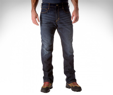 5.11 Tactical Flex Jeans