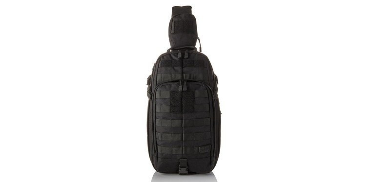 5.11 tactical rush 10