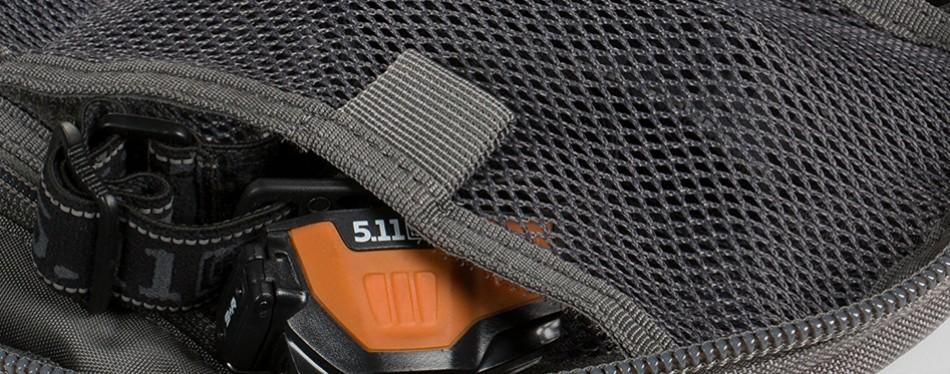 5.11 tactical rush 10 tactical backpacks