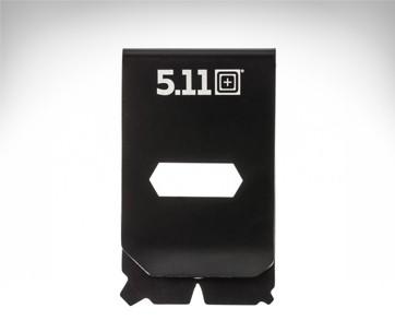 5.11 Utility Money Clip Multi Tool