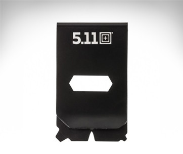 5.11 Utility Money Clip Multi Tool