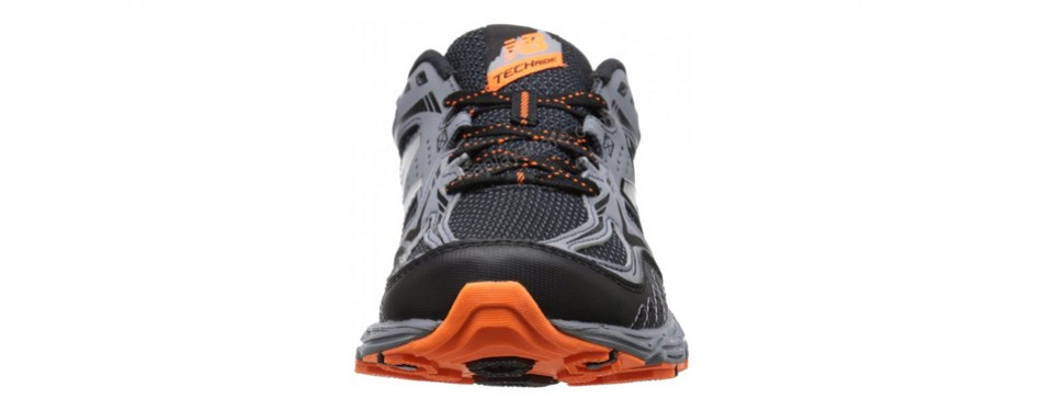 510V Trail Running New Balance Shoe
