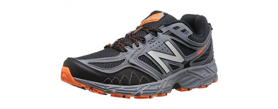 510v trail running shoe