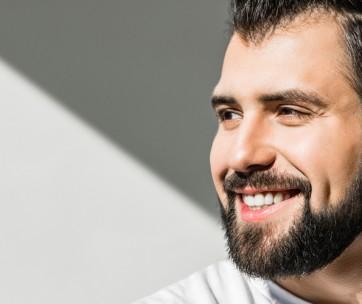 6 Ways To Get Better Teeth