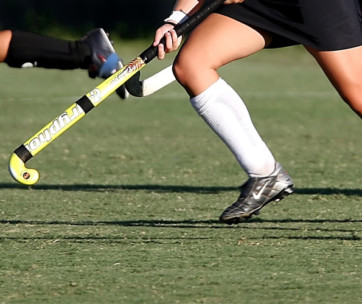 6 best field hockey balls review in 2019