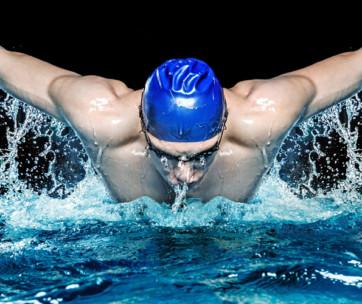 6 best swim caps review in 2019
