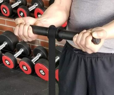 6 best wrist rollers review in 2019