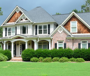 6 things to consider purchasing your first home