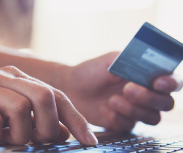 6 top tips to improve your credit scores