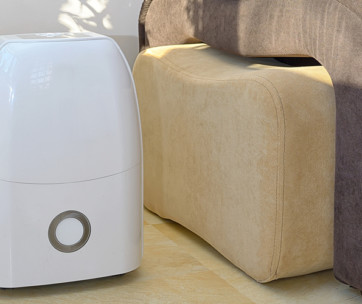 7 best commercial-dehumidifiers review in 2019