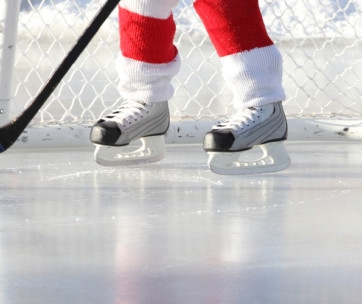 7 best ice hockey skates review in 2019