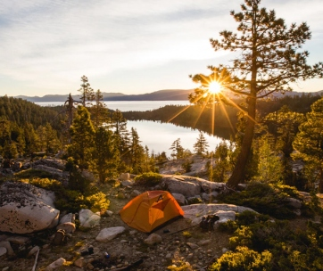 7 best outdoor kickstarter campaigns