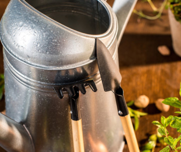 7 best watering cans review in 2019