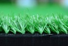 77tech large artificial putting mat green system