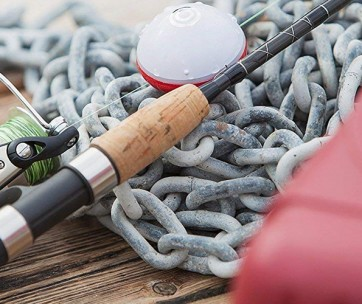 8 best portable fish finders in 2019