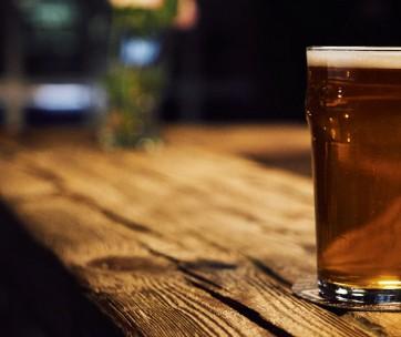 8 Surprising Health Benefits of Beer