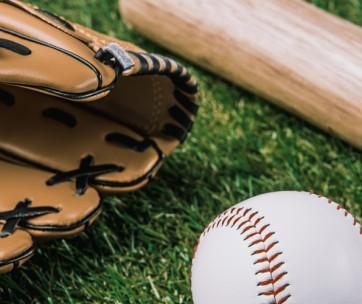 8 best baseball gloves in 2019