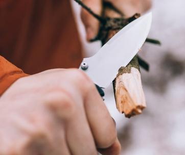 8 Best Pocket Knife Brands