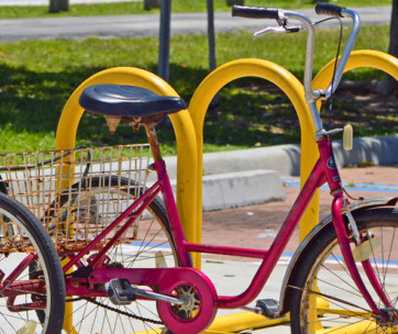 8 best adult tricycles review in 2019