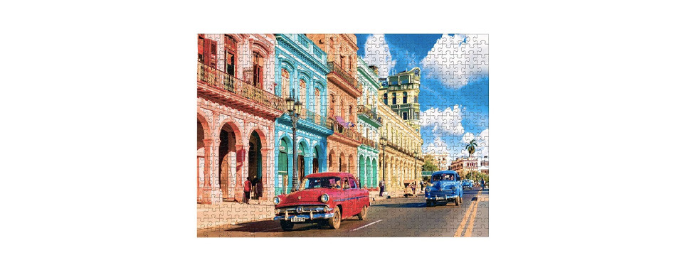best prices on puzzles
