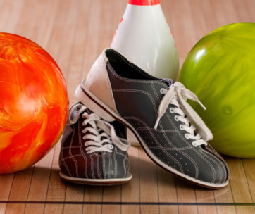 9 best bowling shoes for men in 2019