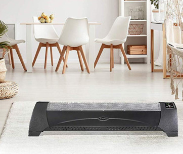 9 best electric baseboard heaters review in 2019