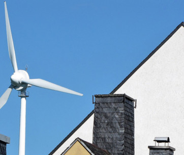9 best home wind turbines reviews in 2019