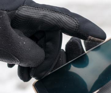 9 best touchscreen gloves in 2019
