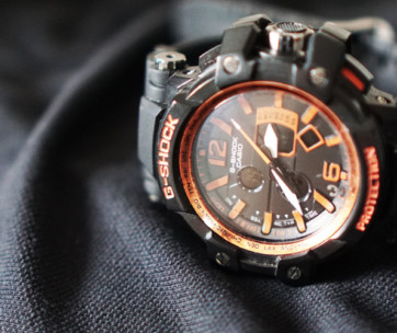 9 best tritium watches review in 2019