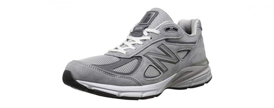 990V Running New Balance Shoe