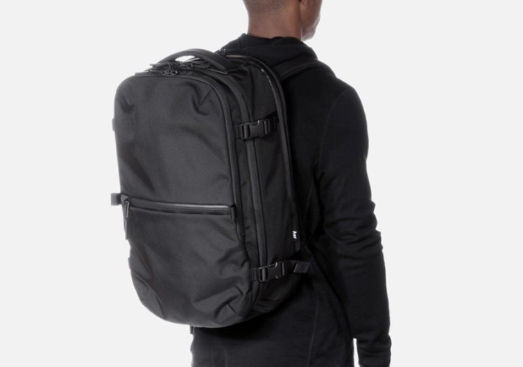 AERSF Travel Collection