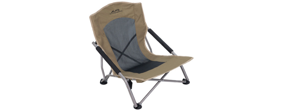 Fabulous 12 Best Camping Chairs In 2019 Buying Guide Gear Hungry Gmtry Best Dining Table And Chair Ideas Images Gmtryco