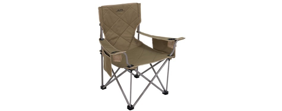 Super 12 Best Camping Chairs In 2019 Buying Guide Gear Hungry Machost Co Dining Chair Design Ideas Machostcouk