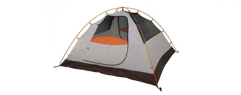 ALPS Mountaineering Lynx 4 Person