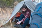 ALPS Mountaineering Lynx Solo Tent
