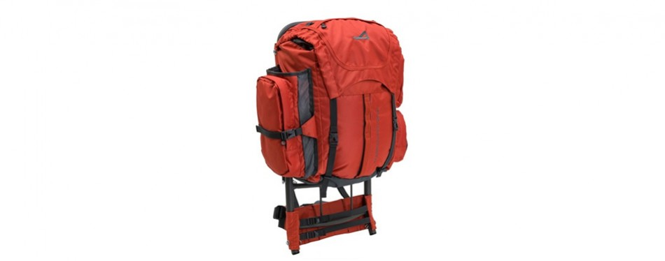 ALPS Mountaineering Red Rock Pack