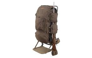 ALPS OutdoorZ Commander (External Frame Backpack)