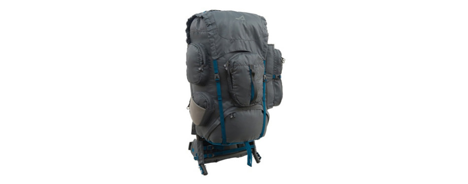 ALPS Zion Mountaineering Pack