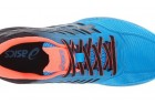 ASICS Men's FuzeX Running Shoes